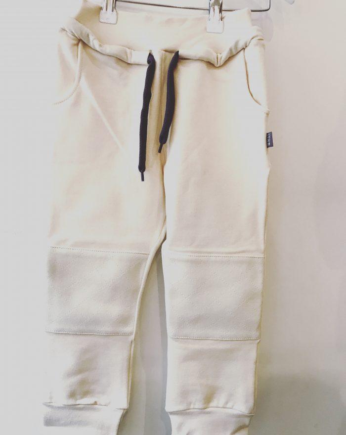 Pants Naughty CREAM