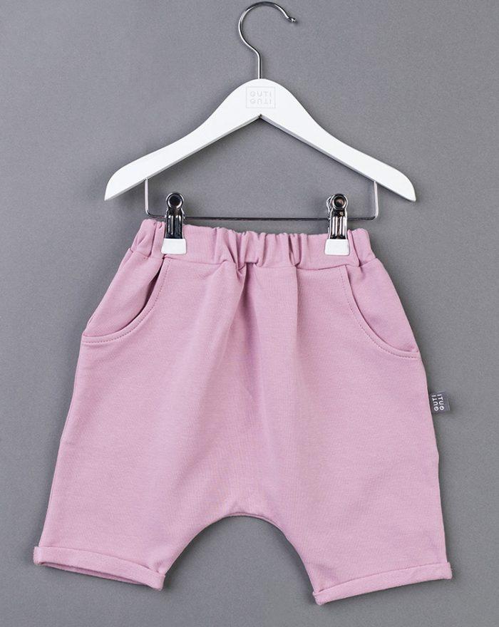 Shorts PINK