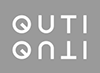 Quti Quti